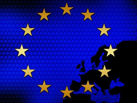 Ny EU-rådgiver til VIA-klyngen