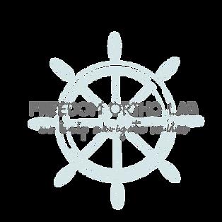 Freedom Ortho (3).png