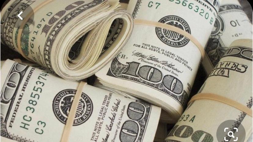 10 Ways to Make Extra Cash