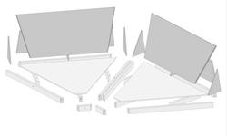 Vue 3D Océane-2.png