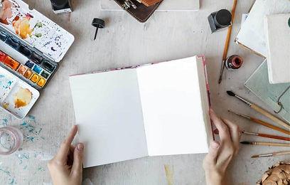 Blank-Art-Journal-Resized-1024x653.jpg