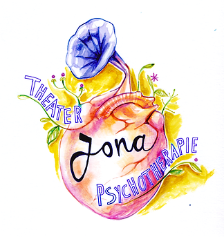 logo jona.png