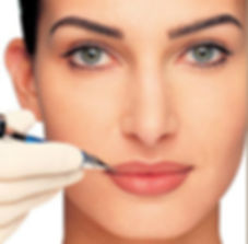 Semi permanent Makeup training course
