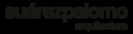 suárezpalomo_arquitectura_logo.png