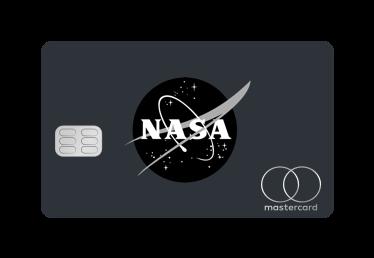 NASA Black Card.png