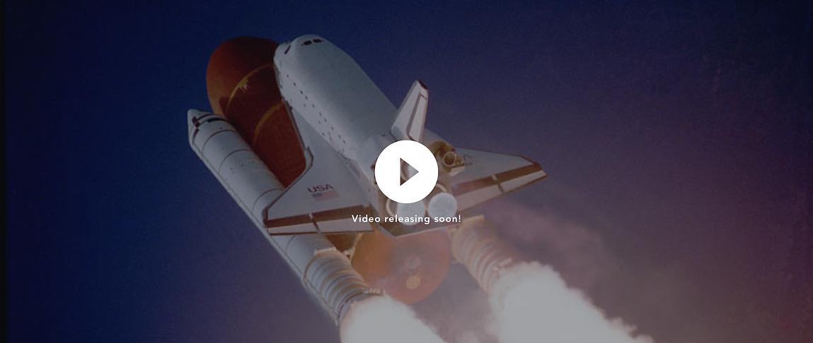 NASA video.png