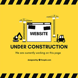 construction-web-template-flat-style_23-