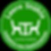 Leere_Stühle-logo-gastronomen.png