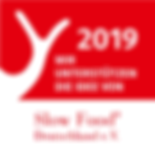 sfd-unterstuetzer-2019-logo-600Px.png