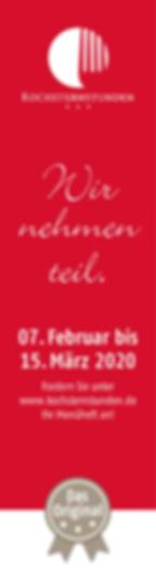 Kochsternstunden_2020_Webbanner_wir_nehm