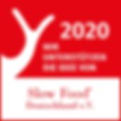 sfd-unterstuetzer-2020-logo-rahmen_300-P