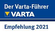 VartaSiegel_2021-1.jpg