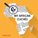 My African Clichés (English)