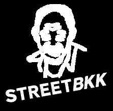 logo STREET BANGKOK_grand.png