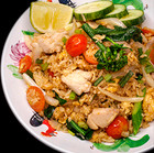 riz poulet.jpg