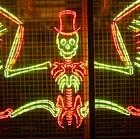 neon poiss.jpg