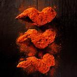 poulet_0514_edited.jpg