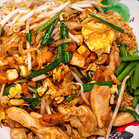 pad thai poulet.jpg