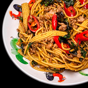 spaget porc.jpg