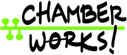 ChamberWorks Logo