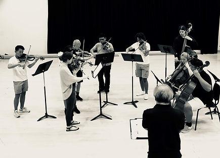 ChamberWorks Music Institute.jpg