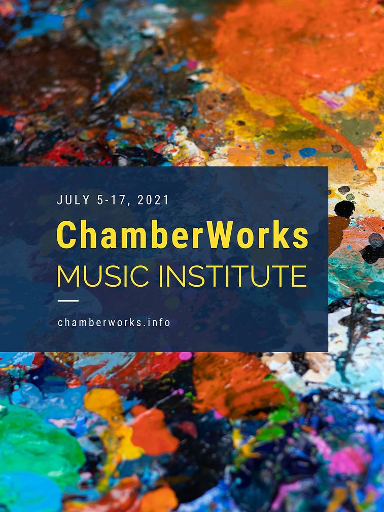 ChamberWorks