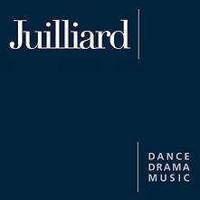 Juilliard Summer Grant Marcus R. Pyle