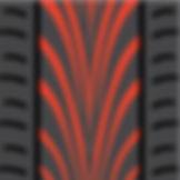 Accelera-Tire-SIGMA_2_edited.jpg