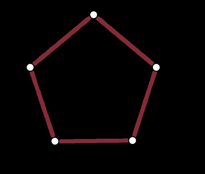 PHIグラフ線.png