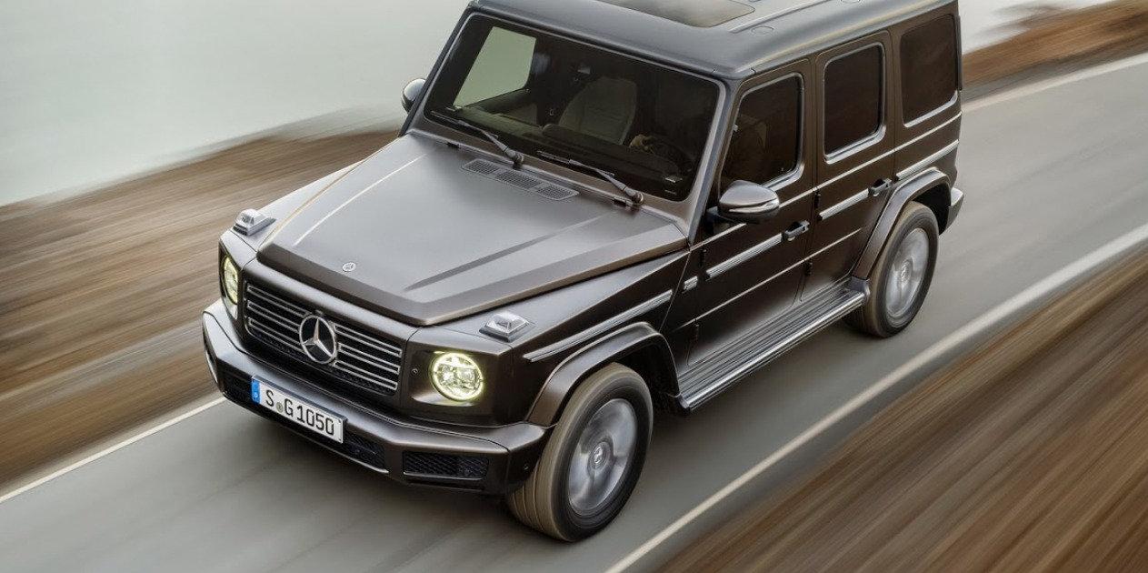 2019-Mercedes-Benz-G-Class-032_edited.jp