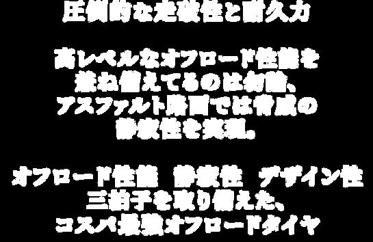 MT文.png