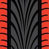 Accelera-Tire-SIGMA_1_edited.jpg