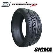 NEW-SIGMA1.jpg