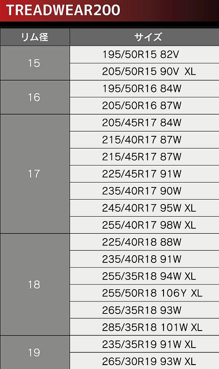 サイズ表-651-200.png