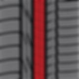 xgrip01.png