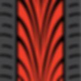 Accelera-Tire-SIGMA_3_edited.jpg