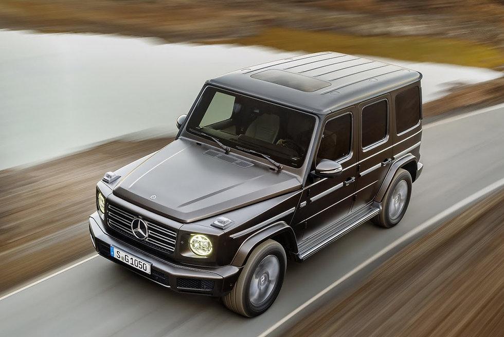 2019-Mercedes-Benz-G-Class-032.jpg
