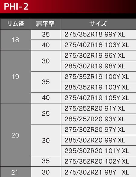 サイズ表-PHI-2.png