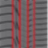 xgrip02.png