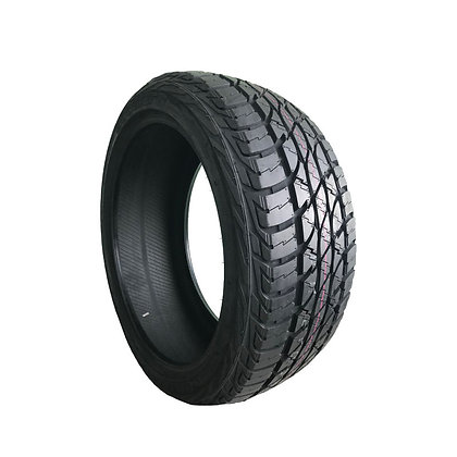 OMIKRON A/T 285/60R18 116H