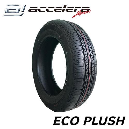 ECO PLUSH 195/60R16 89V