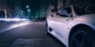 Lit%20(k)night%20rider_edited.jpg