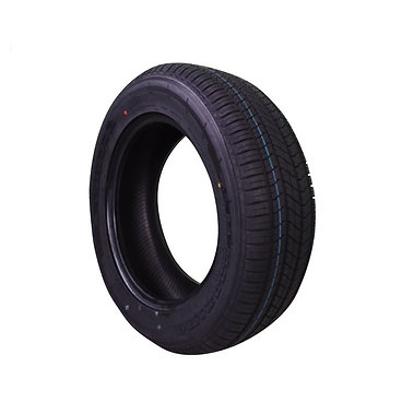 OMIKRON H/T 225/65R17 102H
