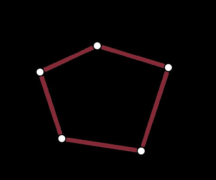 グラフ線.png