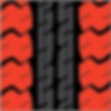 Accelera-ULTRA-3-3_edited.jpg
