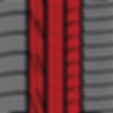 xgrip03.png