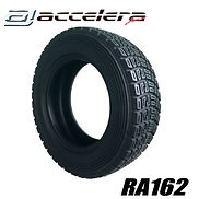 RA162.jpg