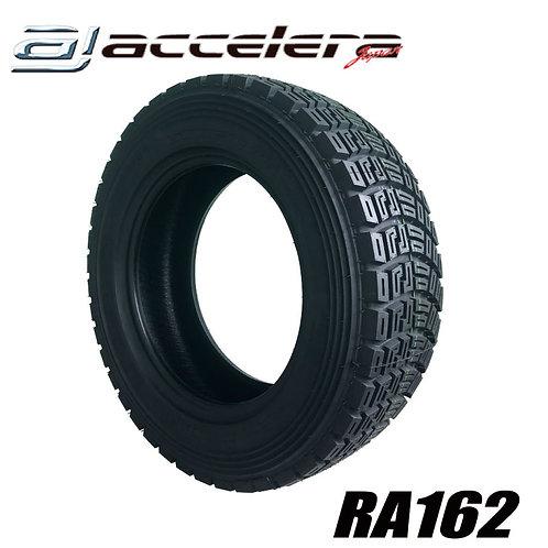 RA162 205/65R15 94V 予約商品11月8日発送予定