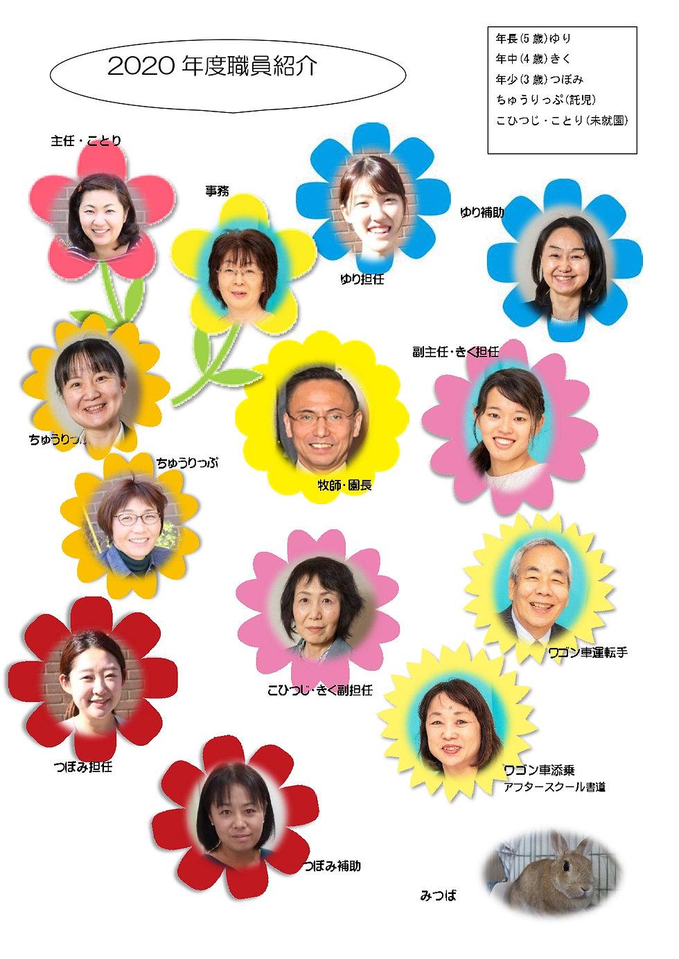 職員紹介ホームページ_page-0001.jpg