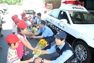 花の日訪問2.JPG